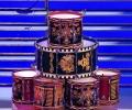 drums--crop-800px