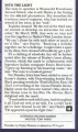 20110815-hello-article-text-3