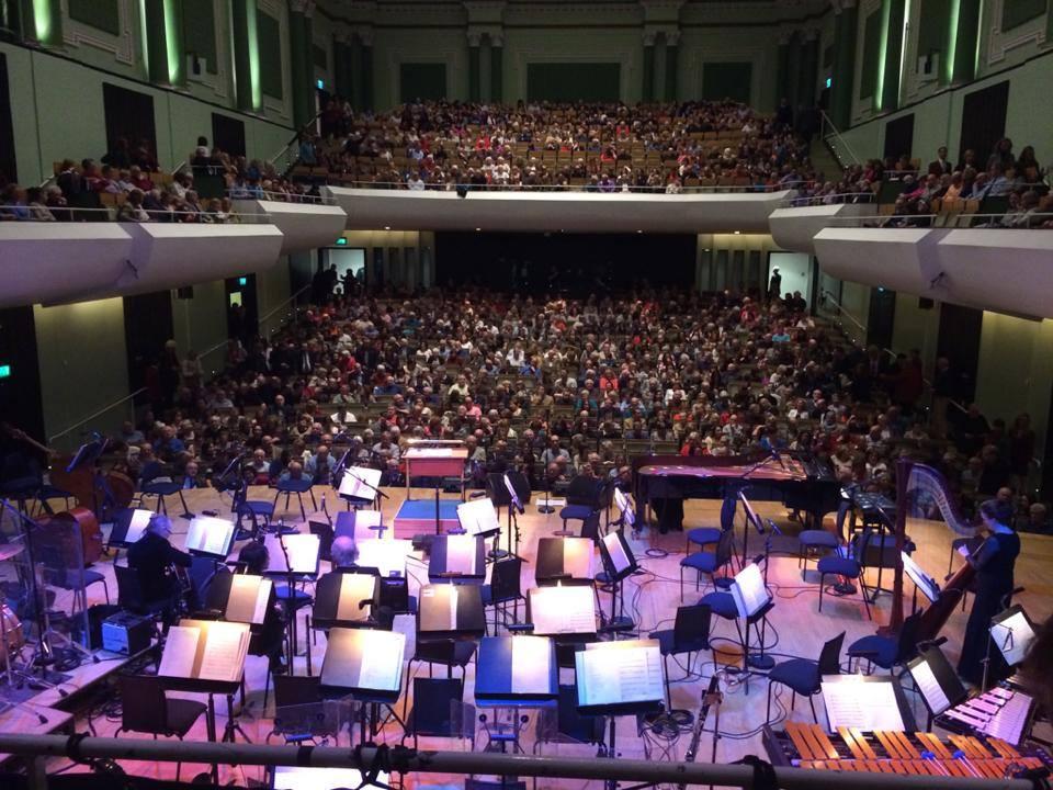 20140328-dublin-nch-claire-mcgowan-audience-seated