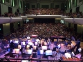 20140328-dublin-nch-claire-mcgowan-audience-seated