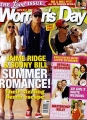20120206-womans-day-cover-800px